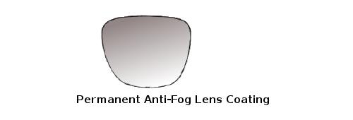 lenses-fog